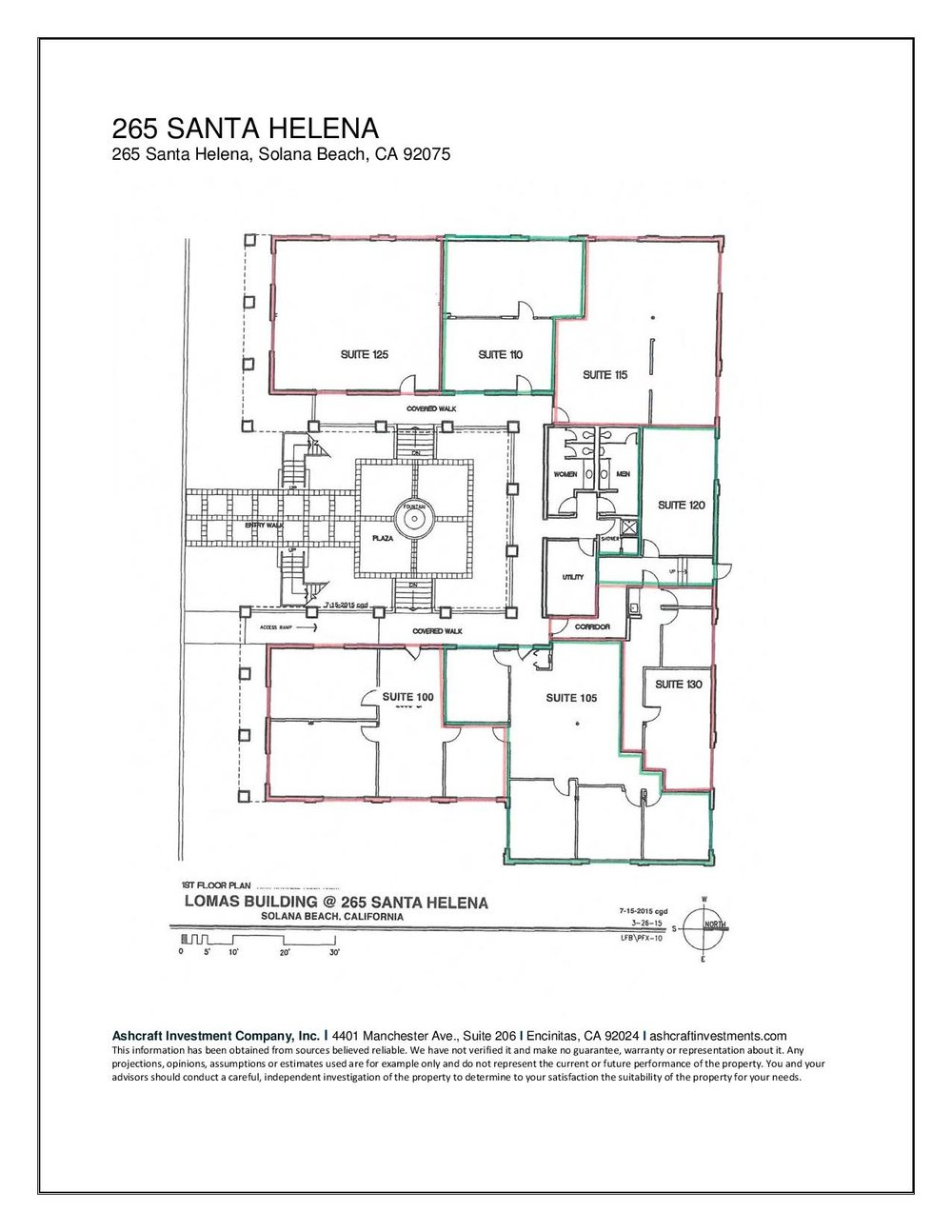 Santa Helena - Flyer-page-004 (1).jpg