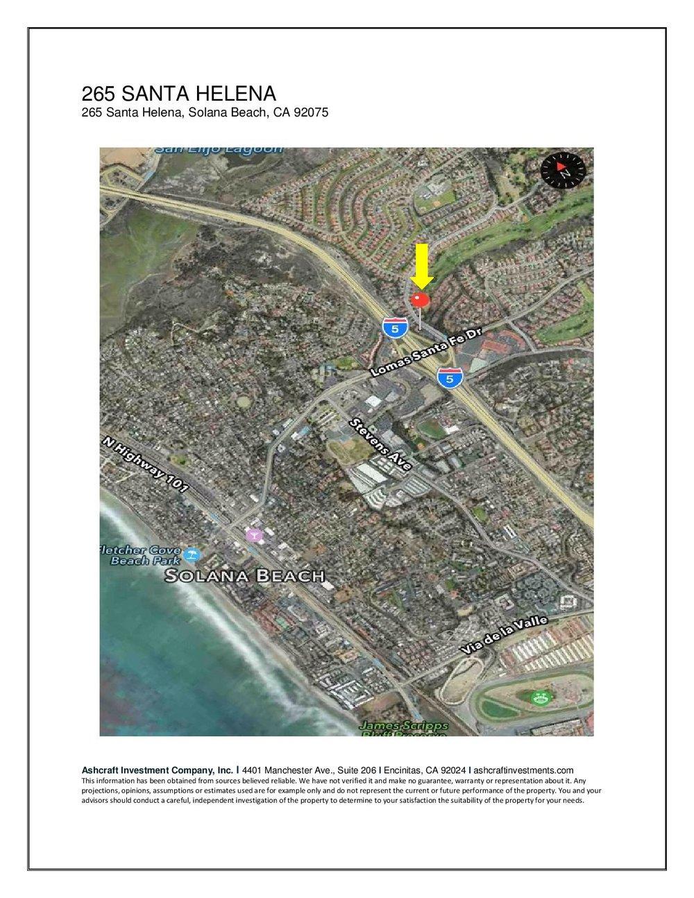 Santa Helena - Flyer-page-006 (1).jpg