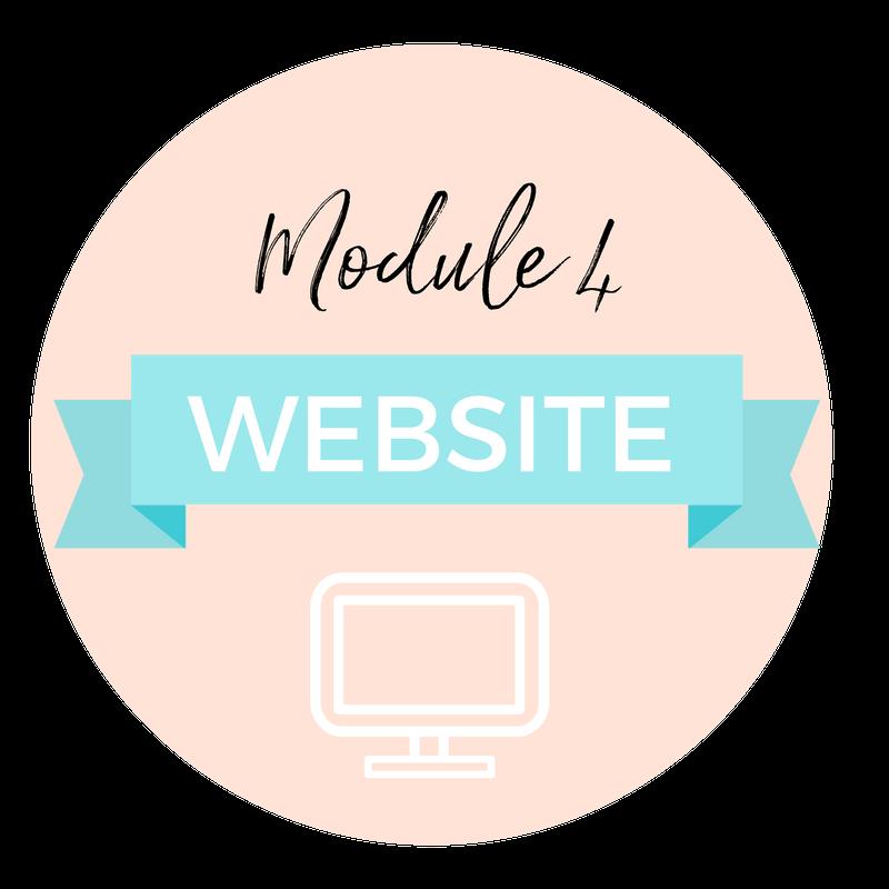 Module4BadgeMonikaRoseCopyright.png