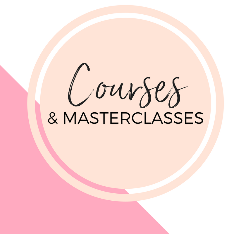 Courses&MasterclassesMonikaRoseSFCopyright (1).png