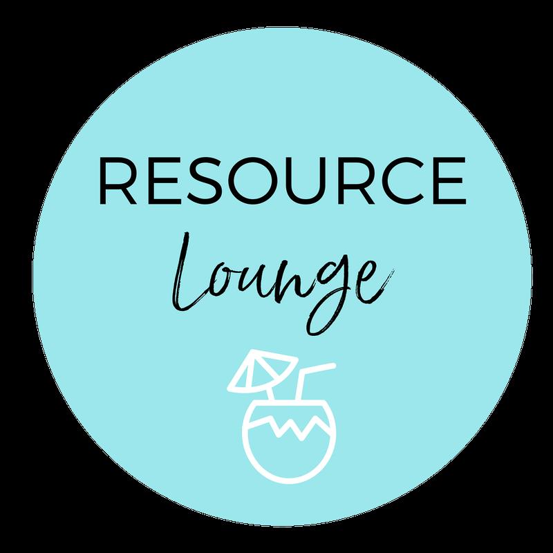 ResourceLoungeBadgeMonikaRoseCopyright (1).png