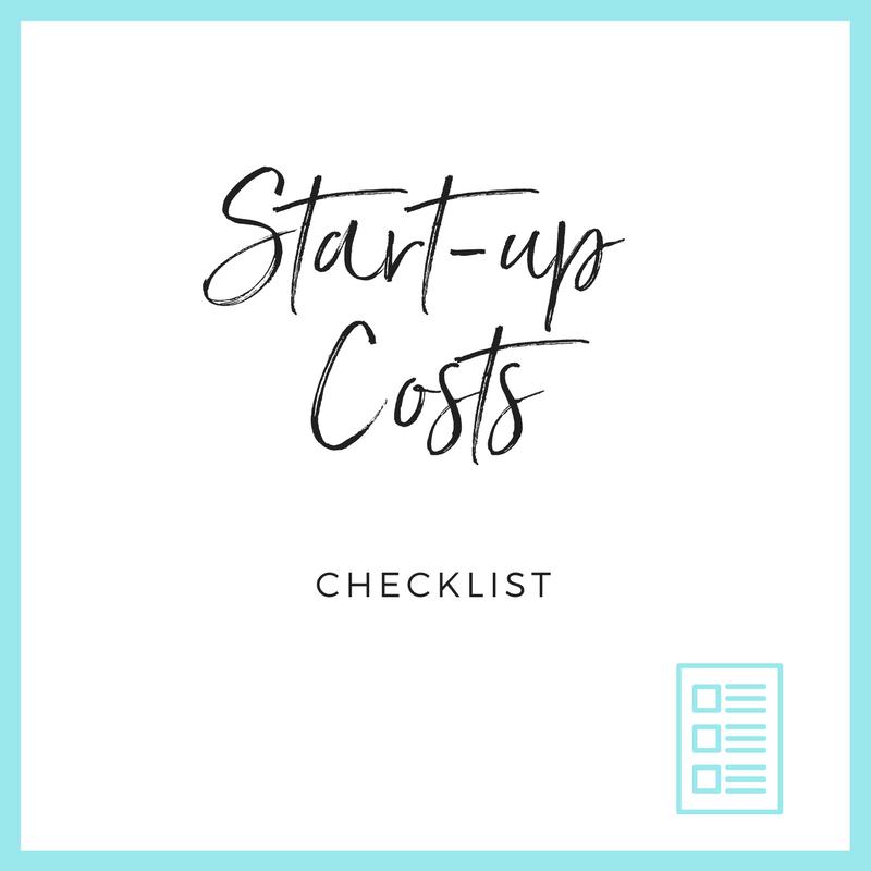 Start-upCostsChecklistBadgeMonikaRoseCopyright (1).png