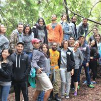 2015 Diversity Retreat