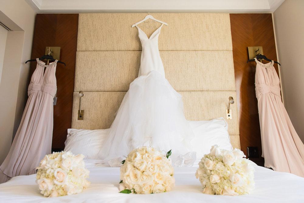 Wedding in Condado Vanderbilt00009.jpg