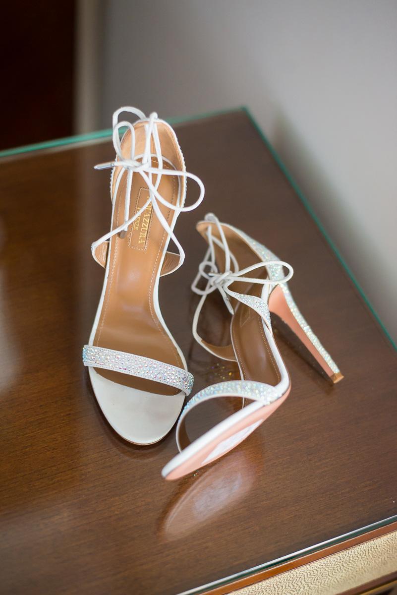 Wedding in Condado Vanderbilt00011.jpg
