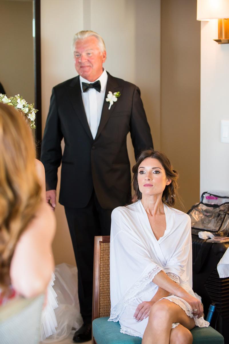 Wedding in Condado Vanderbilt00017.jpg