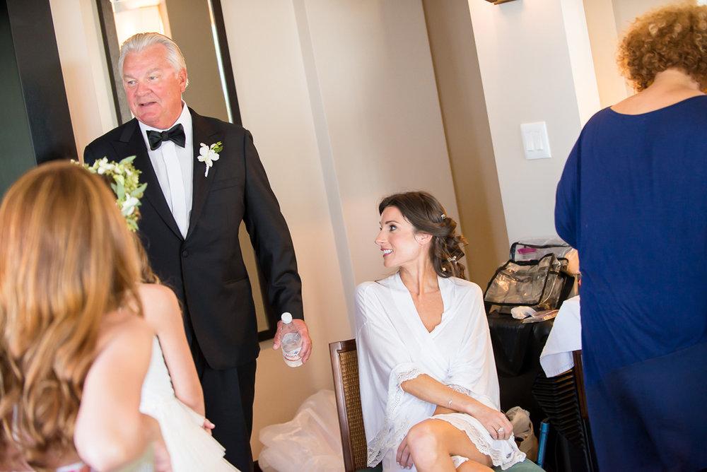 Wedding in Condado Vanderbilt00018.jpg