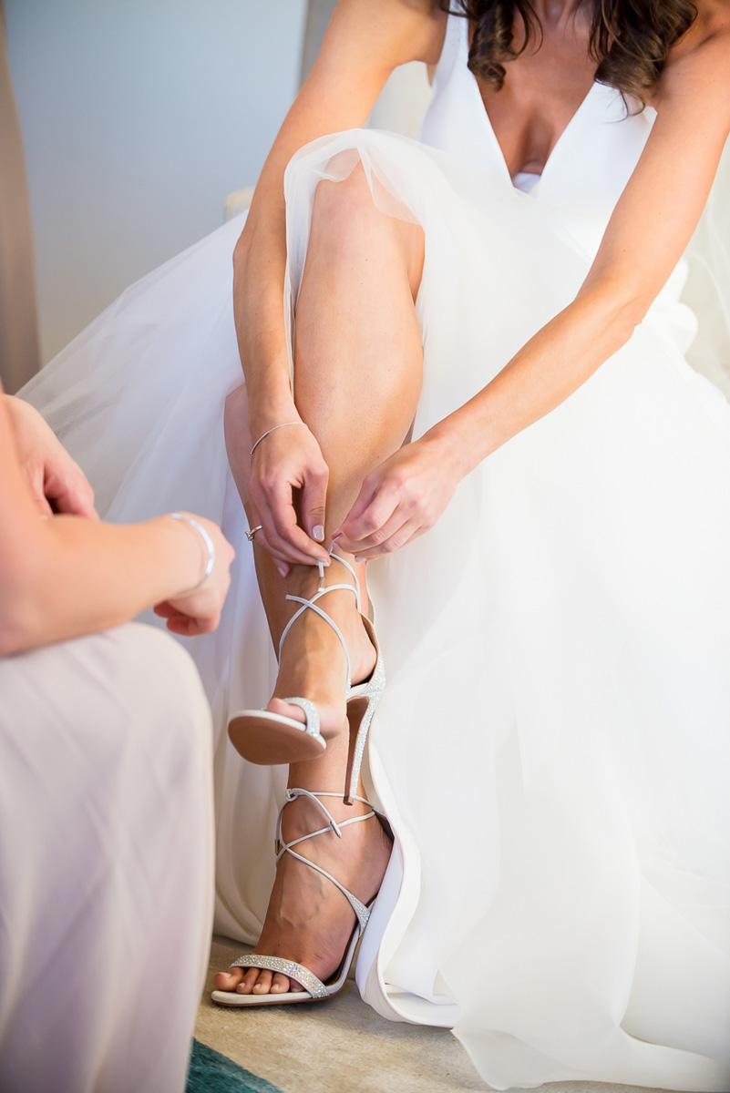 Wedding in Condado Vanderbilt00025.jpg