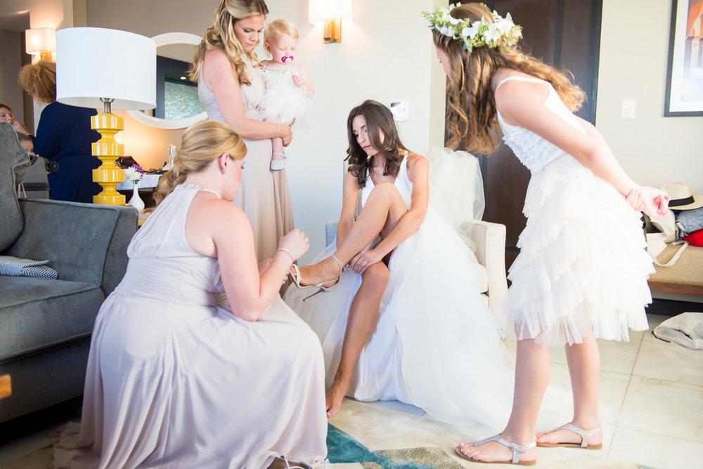 Wedding in Condado Vanderbilt00024.jpg