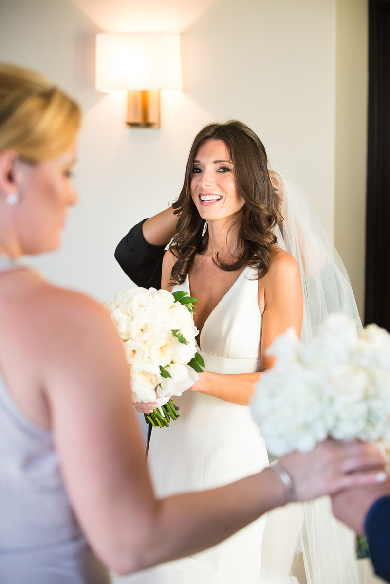 Wedding in Condado Vanderbilt00026.jpg