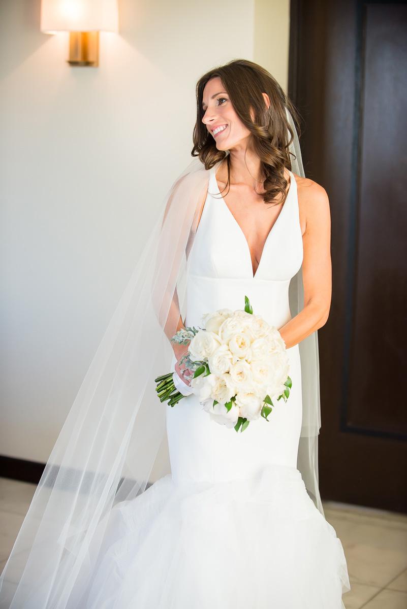 Wedding in Condado Vanderbilt00027.jpg