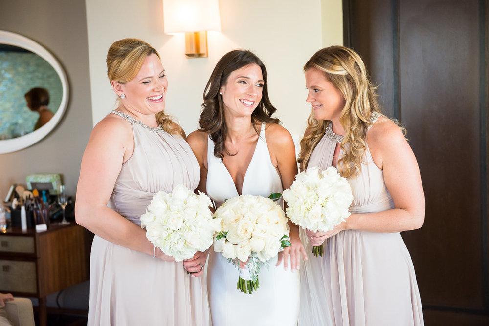 Wedding in Condado Vanderbilt00031.jpg