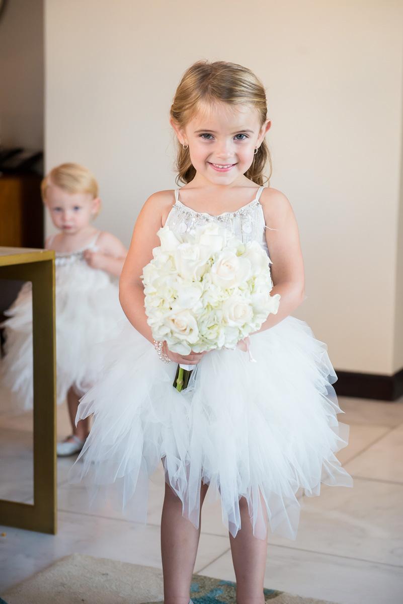 Wedding in Condado Vanderbilt00033.jpg