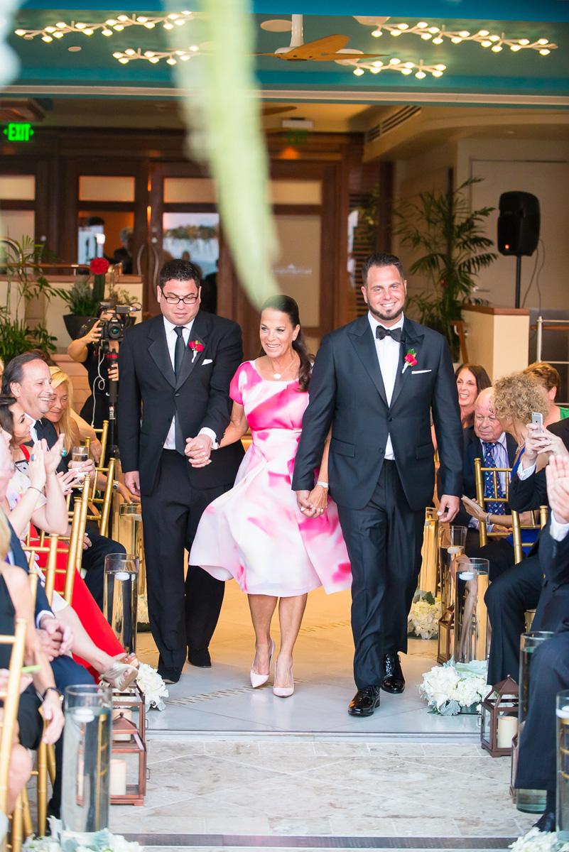 Wedding in Condado Vanderbilt00035.jpg
