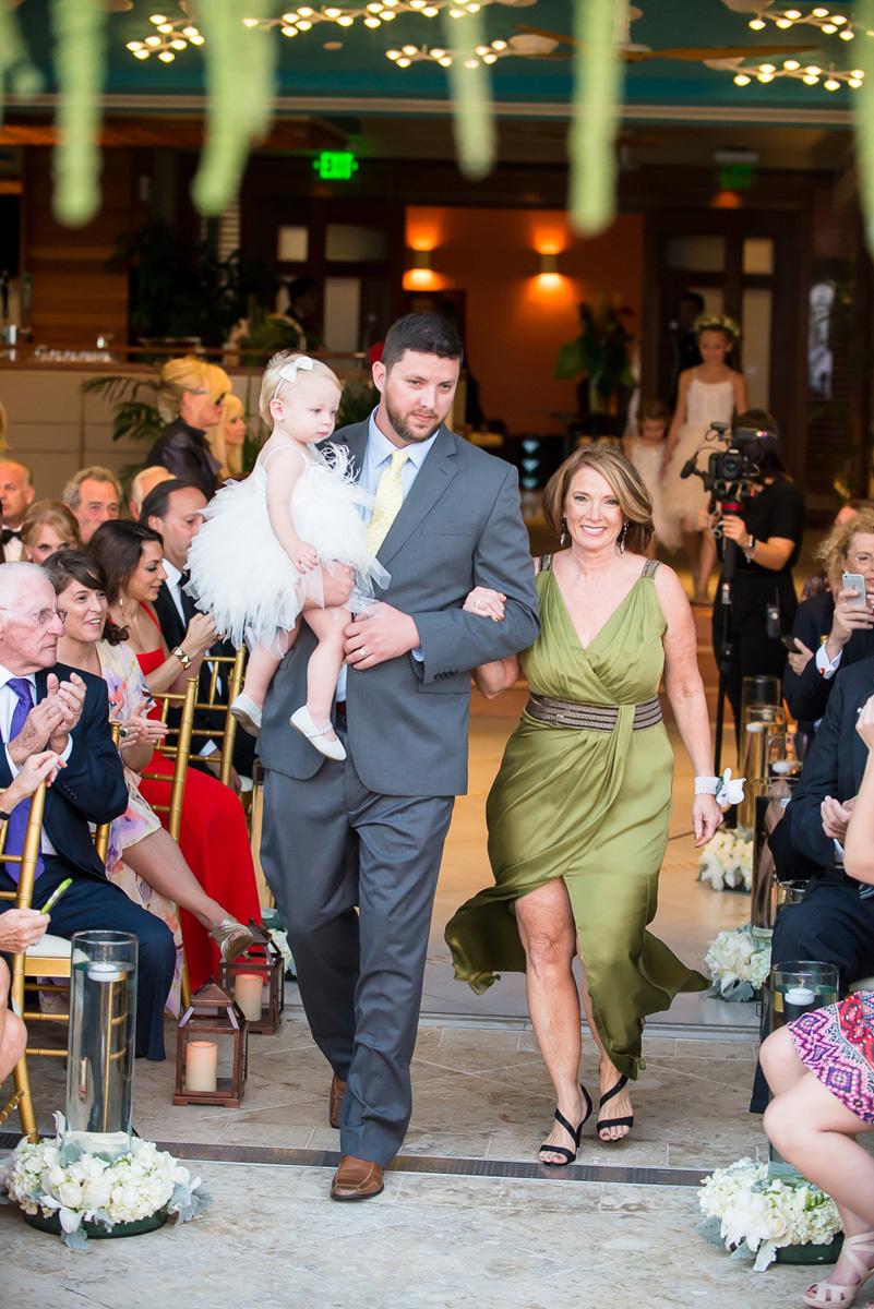 Wedding in Condado Vanderbilt00036.jpg