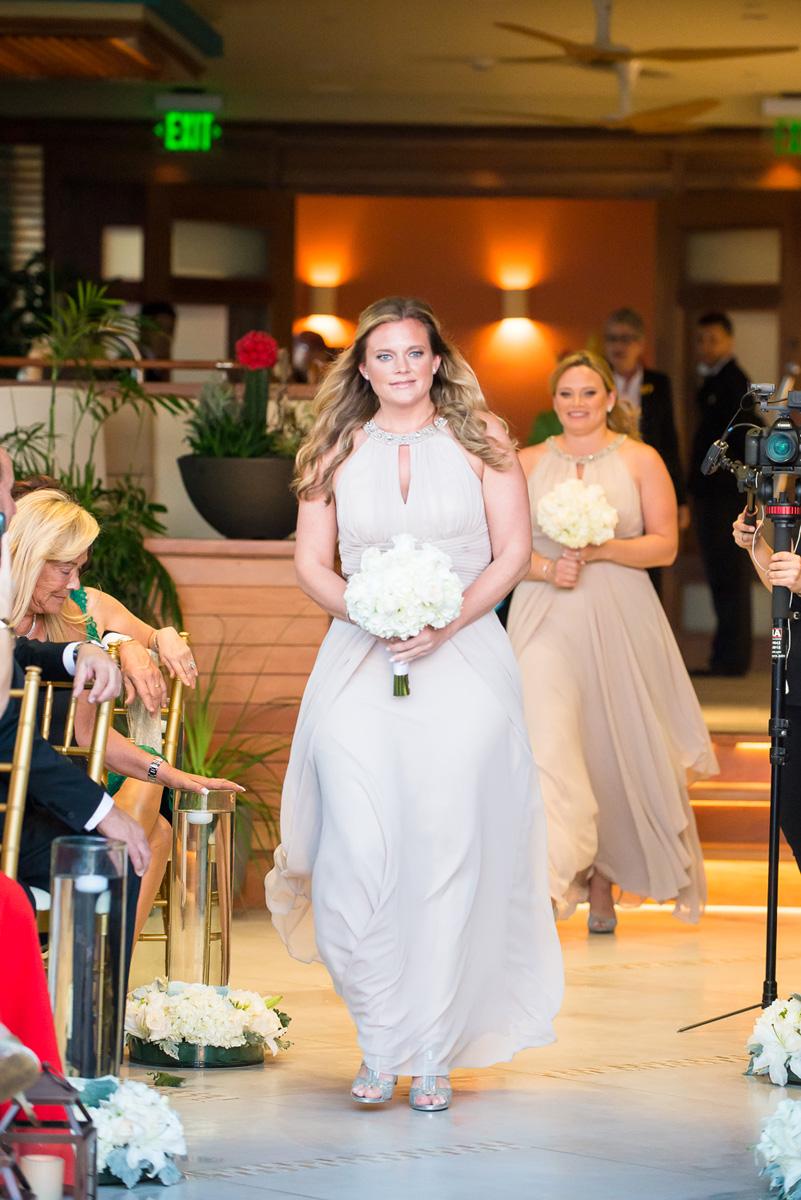 Wedding in Condado Vanderbilt00038.jpg