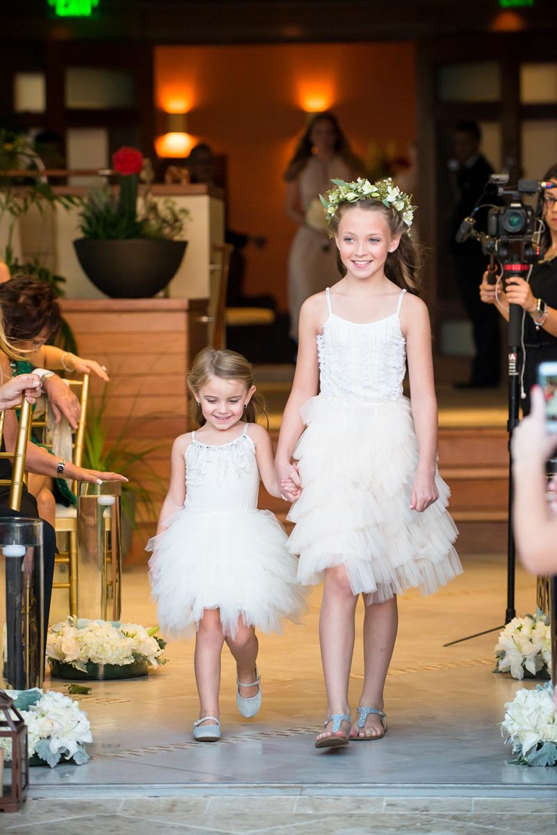 Wedding in Condado Vanderbilt00037.jpg