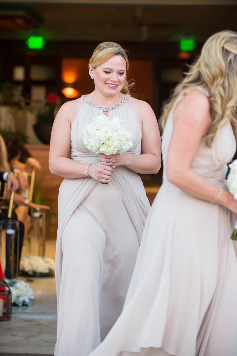 Wedding in Condado Vanderbilt00039.jpg