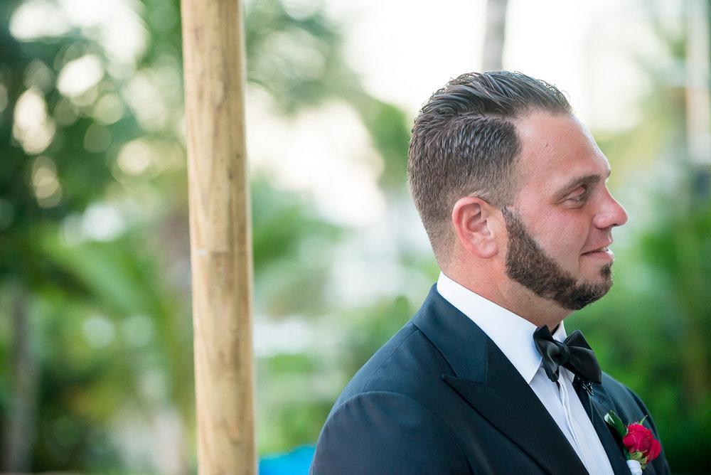 Wedding in Condado Vanderbilt00040.jpg