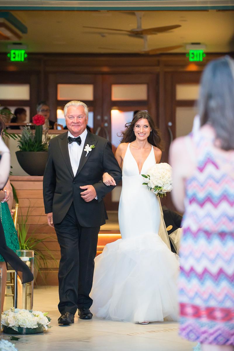 Wedding in Condado Vanderbilt00041.jpg