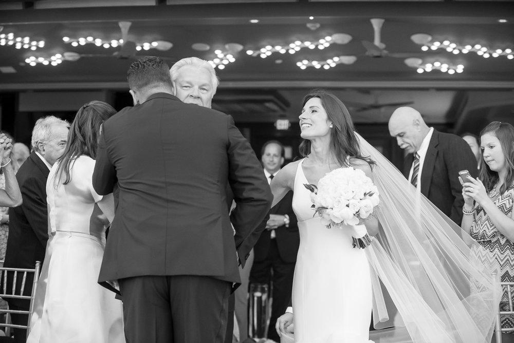 Wedding in Condado Vanderbilt00043.jpg