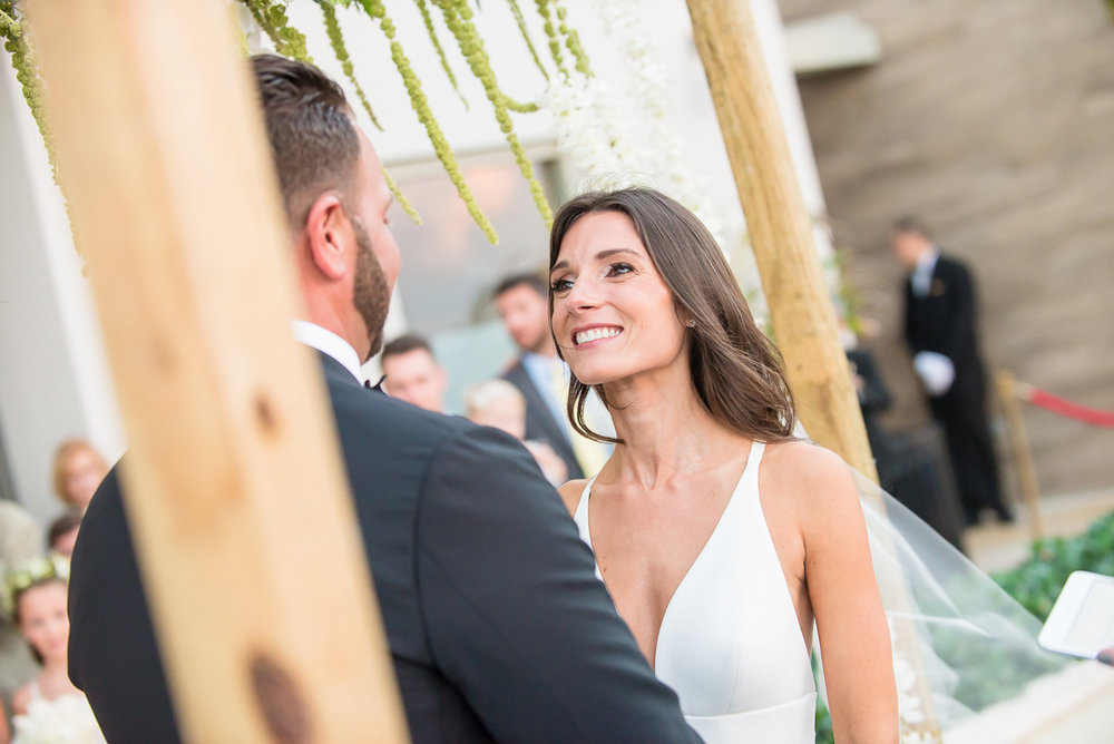 Wedding in Condado Vanderbilt00044.jpg