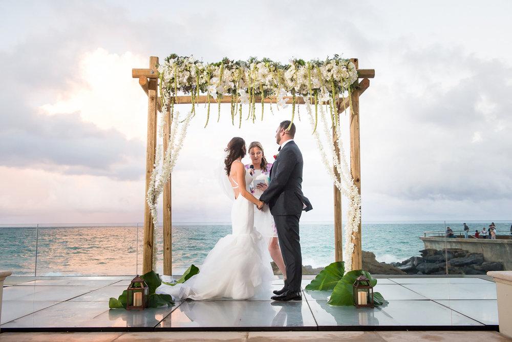 Wedding in Condado Vanderbilt00045.jpg