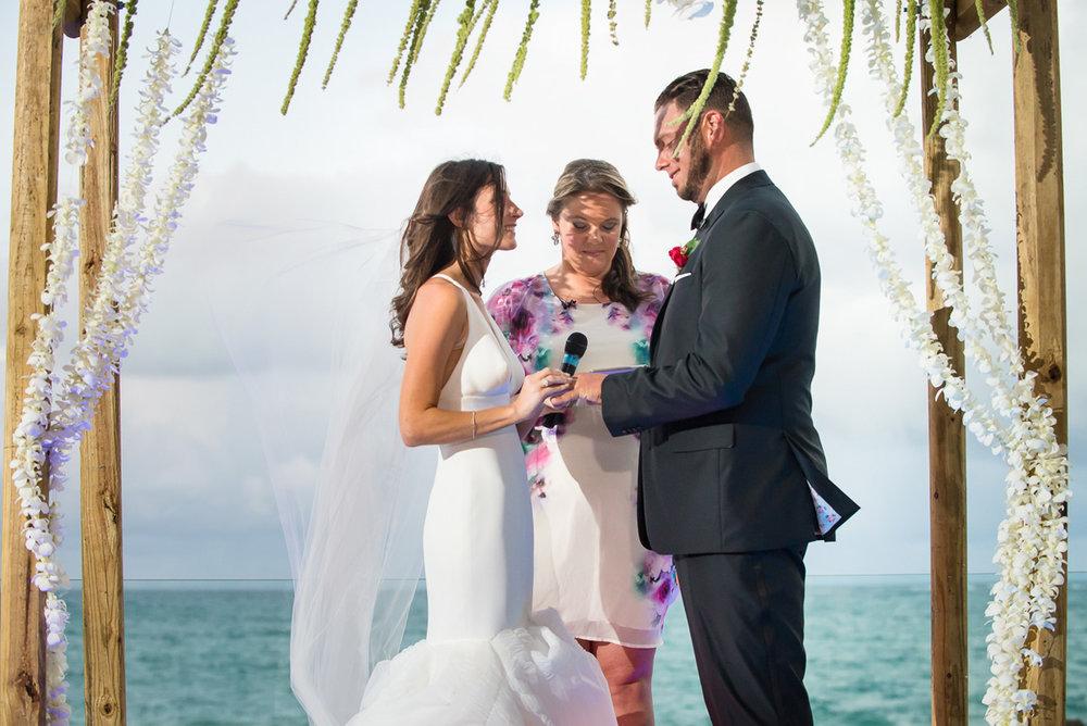 Wedding in Condado Vanderbilt00049.jpg