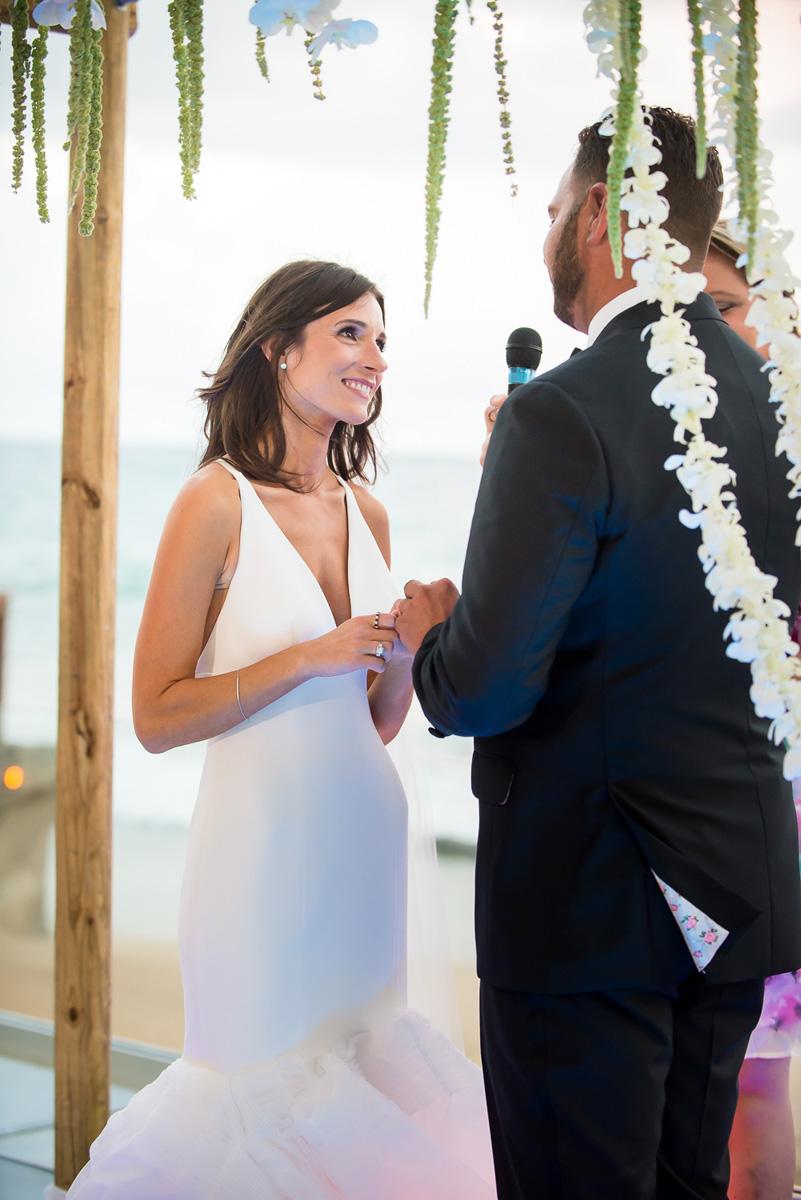 Wedding in Condado Vanderbilt00048.jpg