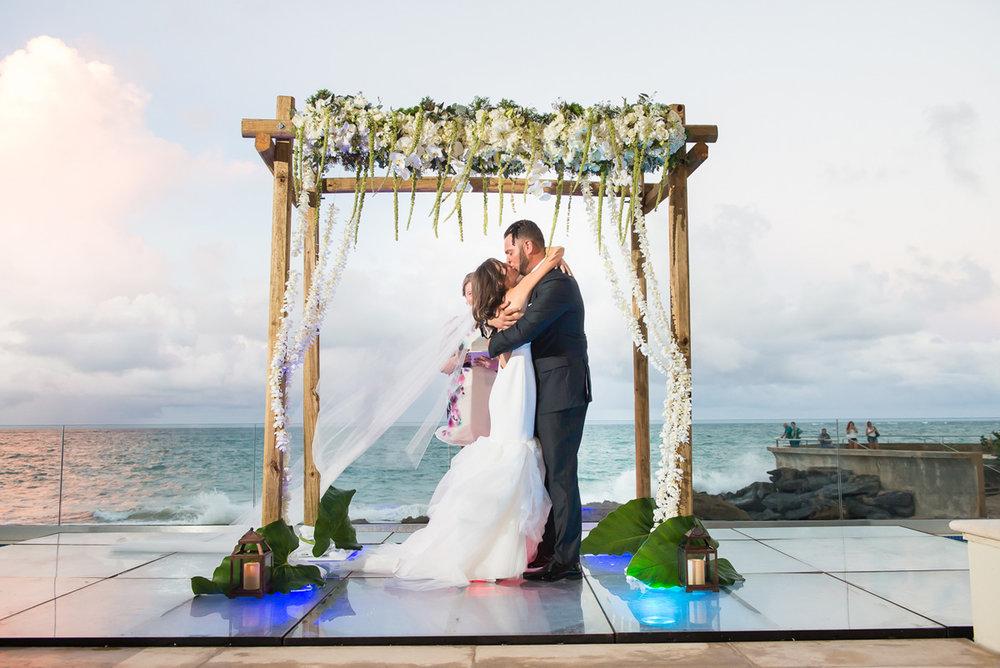 Wedding in Condado Vanderbilt00050.jpg
