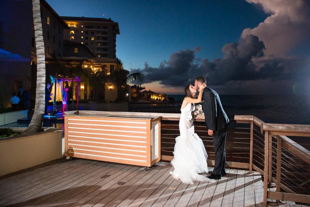 Wedding in Condado Vanderbilt00051.jpg