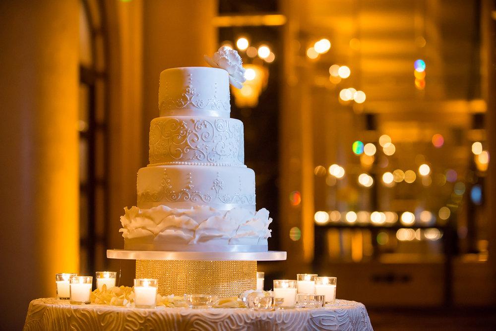 Wedding in Condado Vanderbilt00052.jpg
