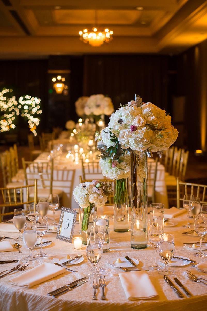 Wedding in Condado Vanderbilt00053.jpg