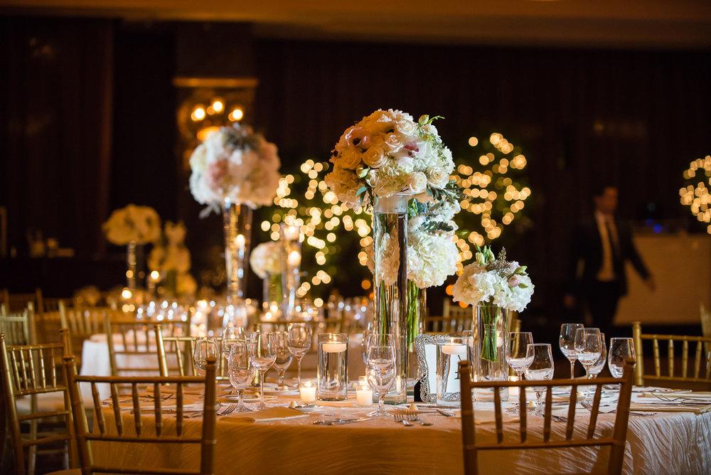 Wedding in Condado Vanderbilt00054.jpg