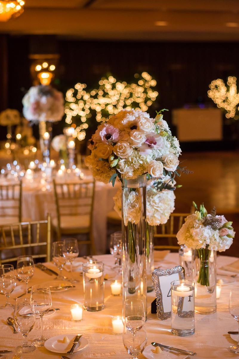 Wedding in Condado Vanderbilt00055.jpg
