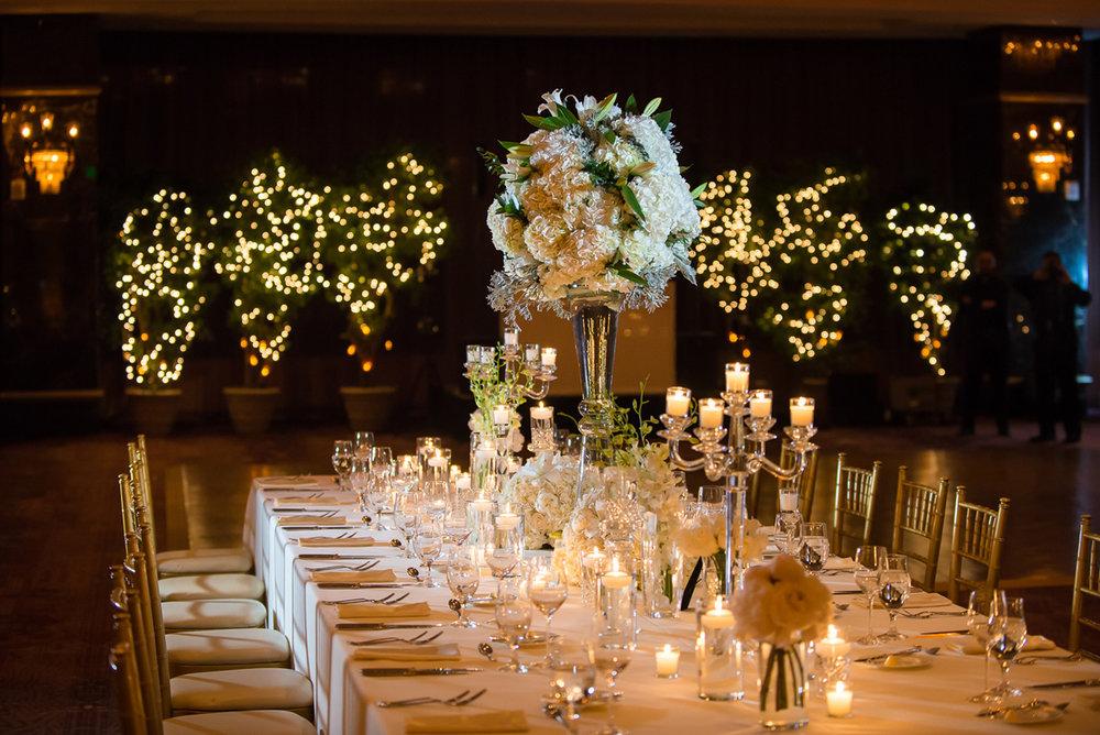 Wedding in Condado Vanderbilt00056.jpg