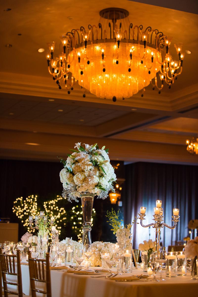 Wedding in Condado Vanderbilt00057.jpg