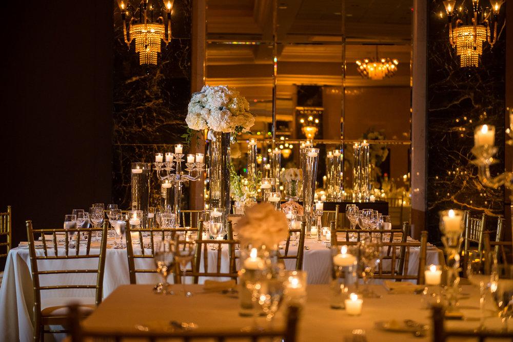 Wedding in Condado Vanderbilt00060.jpg