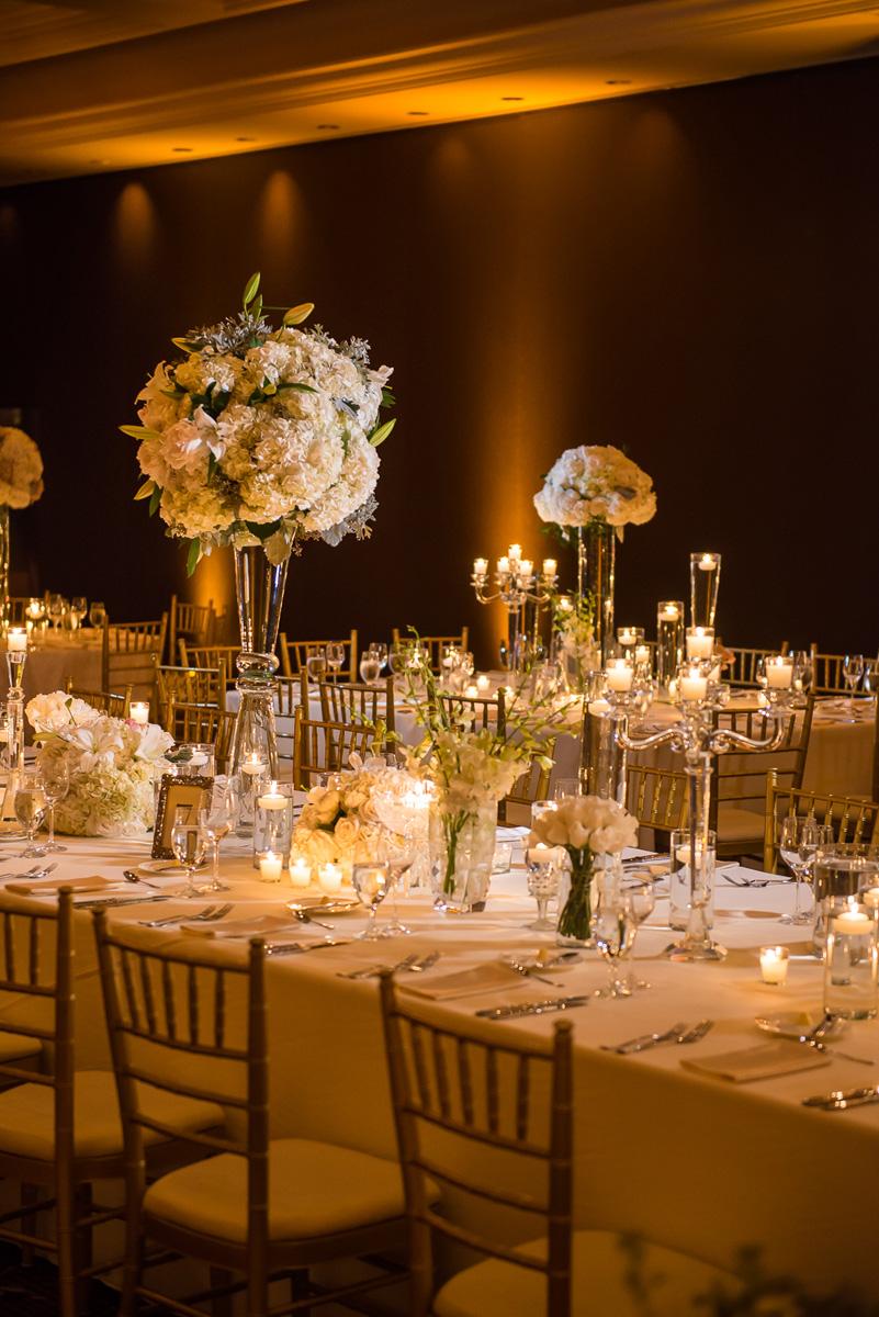 Wedding in Condado Vanderbilt00063.jpg