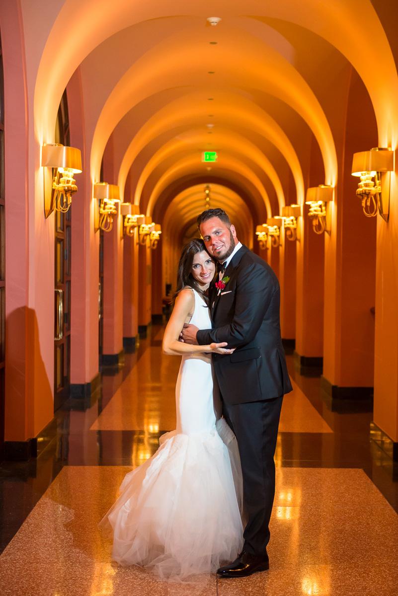 Wedding in Condado Vanderbilt00068.jpg