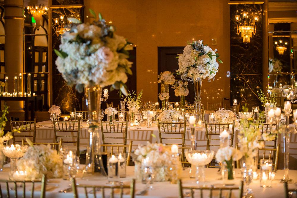 Wedding in Condado Vanderbilt00067.jpg