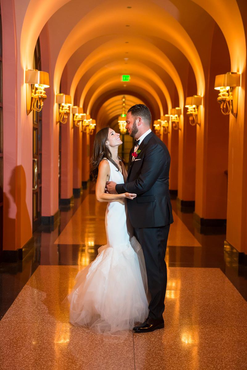 Wedding in Condado Vanderbilt00069.jpg