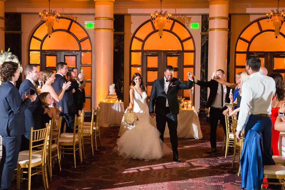 Wedding in Condado Vanderbilt00070.jpg