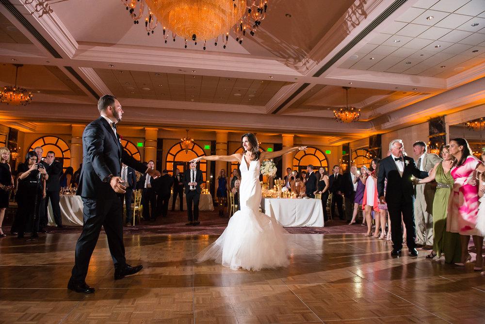 Wedding in Condado Vanderbilt00071.jpg