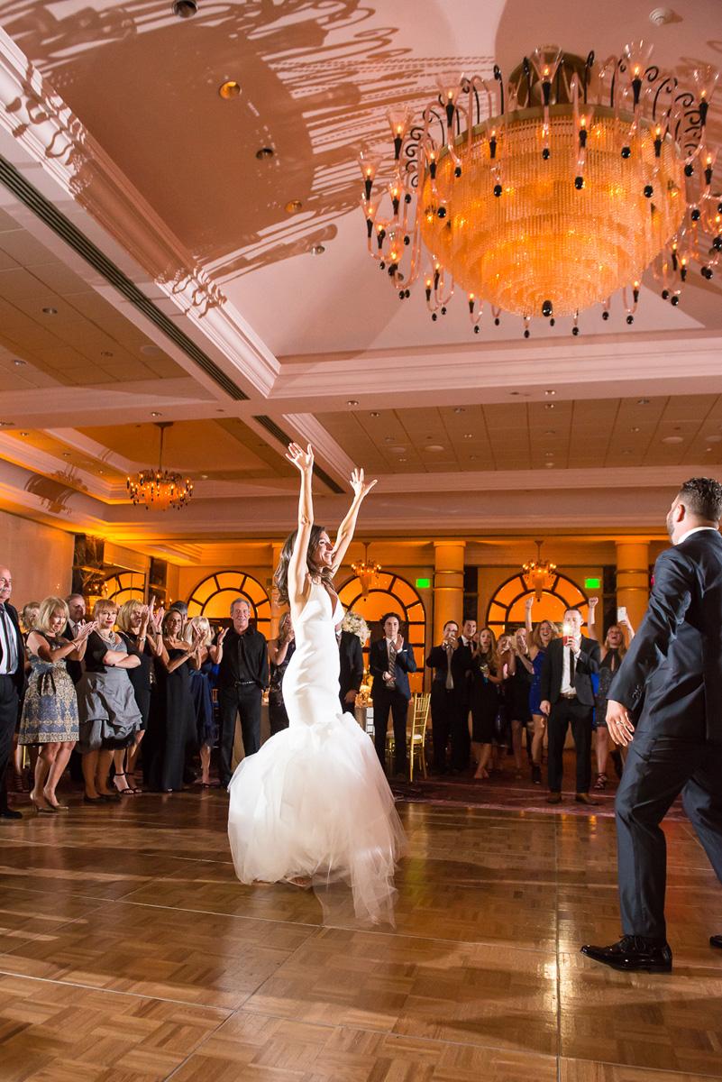 Wedding in Condado Vanderbilt00072.jpg