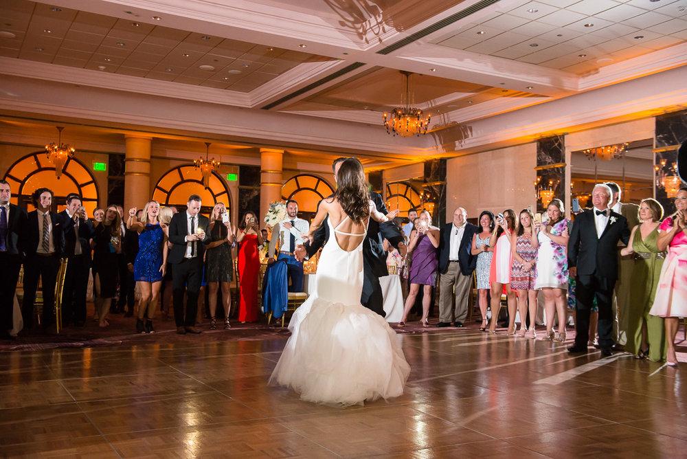 Wedding in Condado Vanderbilt00073.jpg