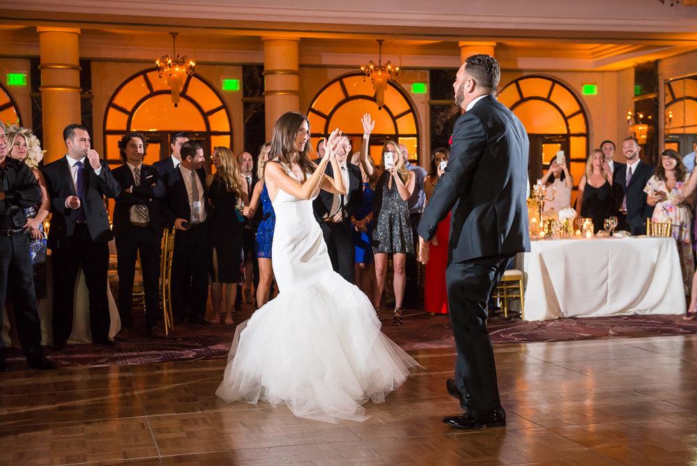 Wedding in Condado Vanderbilt00074.jpg