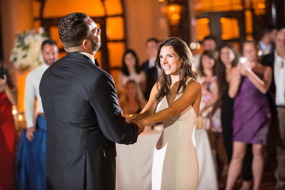 Wedding in Condado Vanderbilt00075.jpg