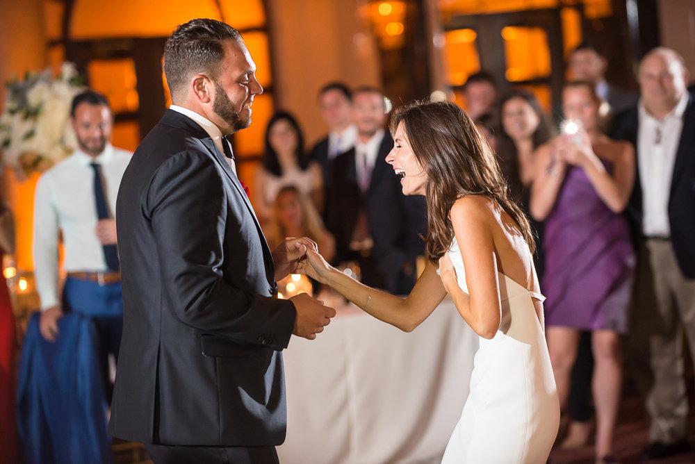 Wedding in Condado Vanderbilt00076.jpg
