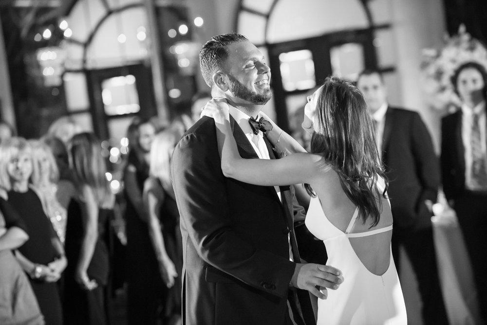 Wedding in Condado Vanderbilt00077.jpg